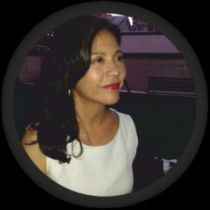 Franca Lane - Psicotherapist